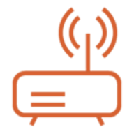SnoopSnitch logo