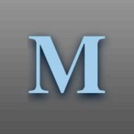 Sms Sender logo