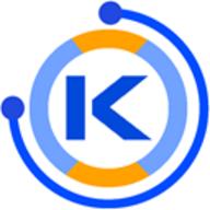 AIKIN Desktop HyperSearch logo