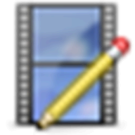 ALmoviesRenamer logo