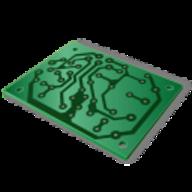 System Scanner logo