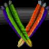 Apache Vysper logo