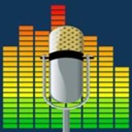 Vocal Remover logo