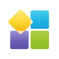 PlatoForms logo