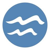TagFlow logo