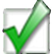 Restarter logo