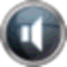 VUPlayer logo