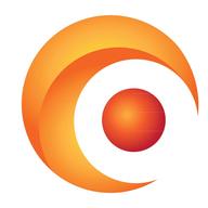 Syspeace logo