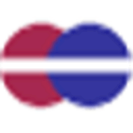 Reshade logo