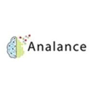 Analance logo