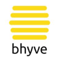 bhyve logo