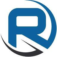 RepRevive logo