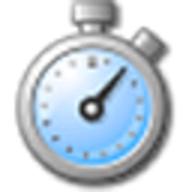 AppTimer logo