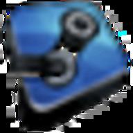 Advanced Task Manager logo