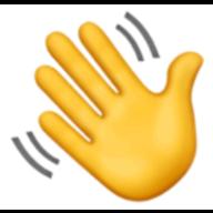 Emojim logo