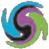 vConverter SC logo