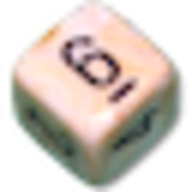 Rolz logo