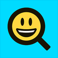 Emoji Finder logo