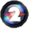 Videomizer logo