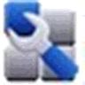 SKTimeStamp logo