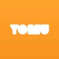 Yomu - RSS Reader logo