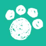 Revelation Pets logo