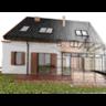 3D Architect Home Designer Expert logo