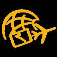 Flight Grabr logo