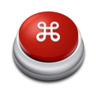 Apptivate logo