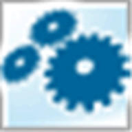 RoboTask logo