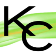 Kennel Connection logo