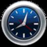 Timer Utility logo
