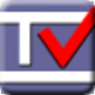 Total Validator logo