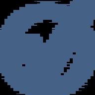 VCEConvert logo