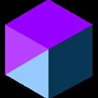 TypeDoc logo