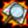 xp-AntiSpy logo