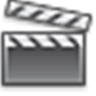 TopMoviesLike logo