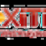 Xiti logo