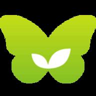 Recipe of Health logo