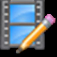 AnalogExif logo