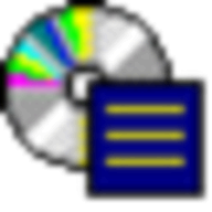 SamLogic CD-Menu Creator logo