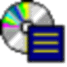 SamLogic CD-Menu Creator logo