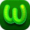 Wormax.io logo