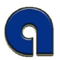 ADL Senior Living logo