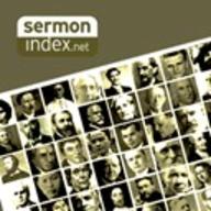 SermonIndex logo