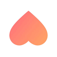 Hater logo