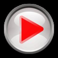 StreamIn logo