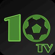 1SPORTS TV logo