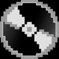 Azzul logo