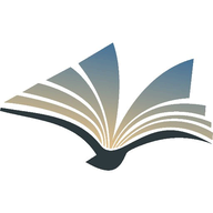 Triptipedia logo